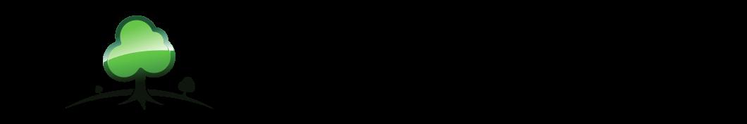 Der Heinenhof
